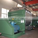 Sigma Kneading Machine/Heavy duty Sigma Mixer Machine/Z blade Sigma Kneading Machine/Z blade Mixer