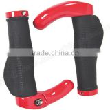 handlebar grips handlebar tape bicycle bar end