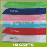 Custom logo printing Neck Cooler Towel Cooling Bandana Ice towel summer water Cooling Scarf