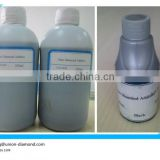 High quality black and grey Nano diamond for lubricant additive