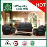 A61 2016 royal classic sofa set pictures wood sofa furniture