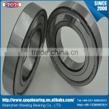 Alibaba hot sale Self-aligning ball bearing with high speed and high performance low price