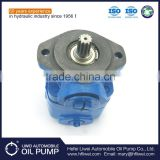 Hydraulic vicker vane pump V10NF V10F V20F V20NF power steering pump
