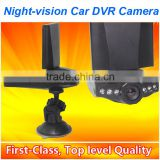 Wholesale China auto parts imported VGA car camera recorder 1080P top level quality fast delivery