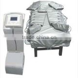 Portable Infrared theramal therapy Machine Pressotherapy Massage Slimming Lymph Drainage Equipment S-610