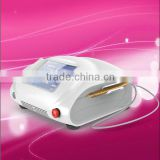 Hot 980 rosacea vascular therapy device with high quality