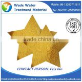 Industry poly aluminium chloride/pac 30% for waste water treatment chemcial lowest price