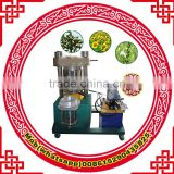 coconut Oil Press Machine ship to Indonesia