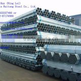 used culvert pipes,round culvert pipe,galvanized pipe