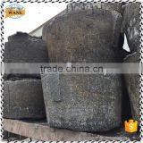 25mm-50mm calcium carbide stone with good price