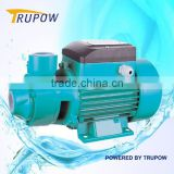 New design domestic water pressure booster pumps with 750w