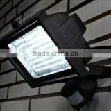 2015 Super bright induction high bay light/solar garden lamp