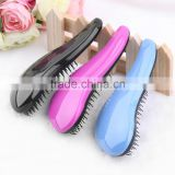 Magic Detangling Handle Tangle Shower Hair Brush Comb Salon Styling Tamer tool