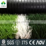 Fake grass for soccer field soccer field artificial turf price
