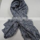 China Wholesale Hot Sale High Quality Beautiful Woo Ladies Scarf