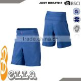 australia brand clothing tennis blank sport shorts for sublimation