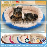 premium luxury products orthopedic dog accessories dog bed pee pads for dog