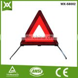 international traffic sign,triangle road signs,triangle logo traffic sign