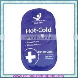 zhouting agent Instant Hot Pack