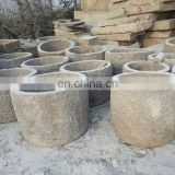 antique stone trough sink,granite trough sinks