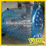 Water Roller, Inflatable Roller, Hamster Wheel, Zorb Roller