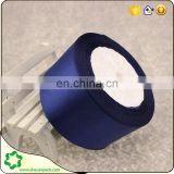 SHECAN Sales Cheap 1/1/2'' 38 mm wide eggplant satin ribbon