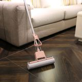 KXY-PVA1 Magic Sponge Mop