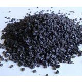 Black Fused Alumina for Abrasives