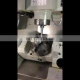 VMC vertical 5 axis CNC milling machining center VMC850L