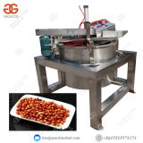 Fried Food Deoiler Centrifugal Stainless Steel