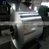 China prime 0.14-0.5mm thick hot dipepd galvanized zinc coating steel coil