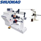 Coil Winding Machine for Transformer