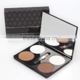High quality professional makeup foundation palette palette makeup makeup eyeshadow palette