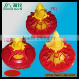 High quality automatic chicken feeder for poultry equipment /poultry feeder/chicken feeder