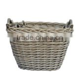 Wicker Laundry Baskets In Bulk