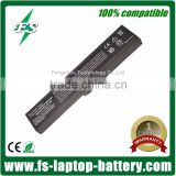High Quality A32-M9 11.1V 4800MAH li-on battery pack for Asus A32-M9 generic laptop batteries