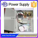 DC12V 3A Steel Uninterrupted power supply controller