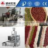 2015 Hot Sale bean sprout washing machine / bean sprout cleaning machine