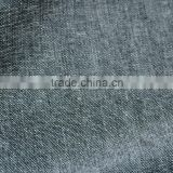 linen cotton fabric For Mens Shirts
