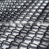 Stainless Steel Wire Mesh/Mine sieve screen
