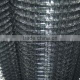 Welded Galvanized Factory Price Lowes Chicken Wire Mesh Roll