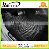 Factory price waterproof Durable PVC material car floor mat