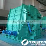 high effient gold mill crusher,hammer stone crusher ,CPKW Reversible no-grate hammer crusher