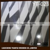 Chinese imports wholesale best produce laminate flooring best selling products in america