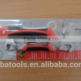 9-32mm Export High Quality Factory Wholesale Directly from China Snap N Grip Wrench set With Trade Assurance