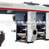 Rotogravure Printing Machine,Printing Machine Type and Paper Printer Usage digital printing machine