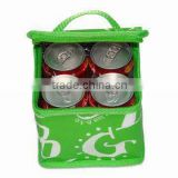 high quality insulated cooler bag , cooler lunch bag , picnic cooler bag,OEM produce perfect insulating effect cooler bag