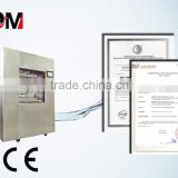 Laboratory Glassware Cleaning Machine