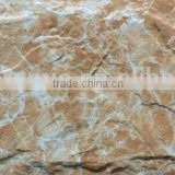tile design granite for restaurant exterior tile wall cladding