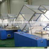 stable working and factory price ver la tele and ordenador recycling plant